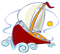Boat Meaning In Tarot