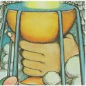 suit of cups meaning in Tarot