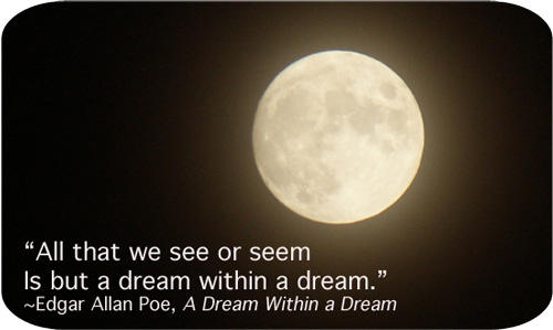 Dream Meaning and Tarot
