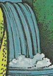 Empress Tarot Card Meanings Waterfall