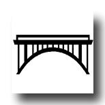 bridge meaning in tarot
