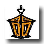 Lantern Tarot Symbol Meanings