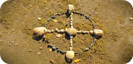 medicine wheel and tarot suit correspondences