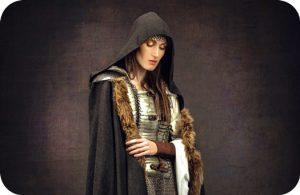 Priestess Tarot Card Meanings