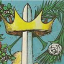 suit of swords meaning in Tarot