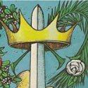 suit of swords meaning in Tarot