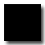 symbolism of black in Tarot