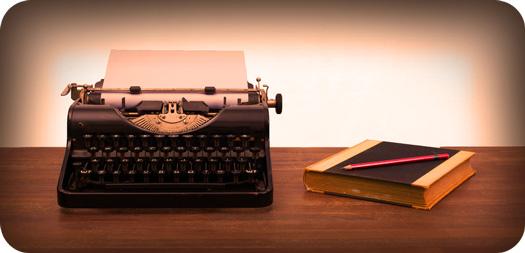 Tarot for creative writing