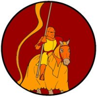 Tarot Meaning Of Knights