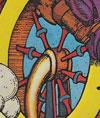 wheel tarot card meaning