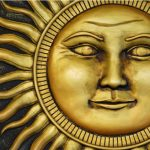 Summer Solstice with Tarot